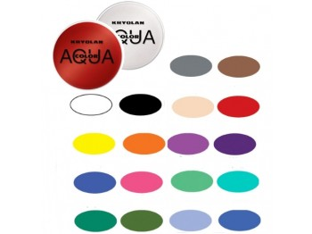AQUACOLOR 15 ml