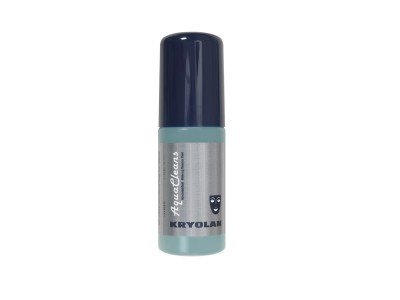 AQUACLEANS SPRAY 50 ml
