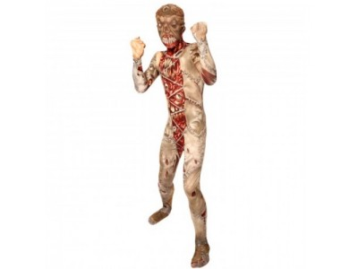 MORPHSUITS BAMBINO MONSTER FACELIFT M