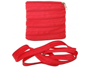 BORSA PER APPARIZIONE - RIBBON TO BAG