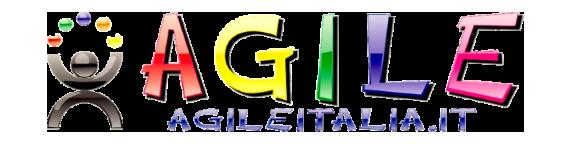 AGILE italia